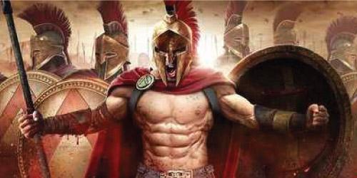 Sparta21
