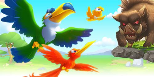 bravobird-4