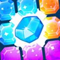 big_icon7